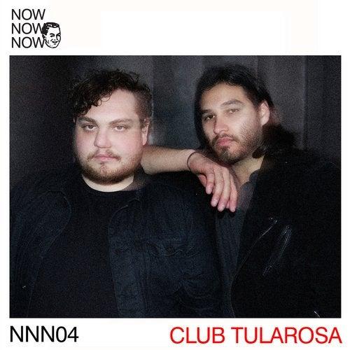 Me Me Me presents Now Now Now 04 - Club Tularosa