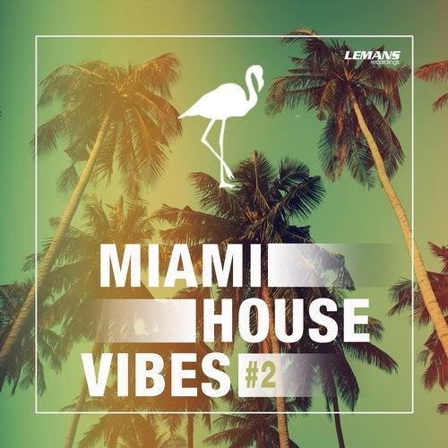 Miami House Vibes #2