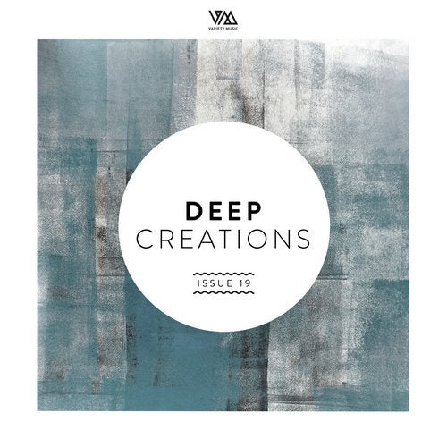 Deep Creations Issue 19