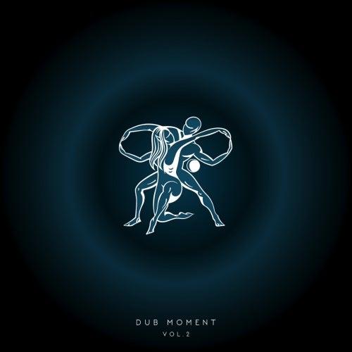 Dub Moment, Vol. 02