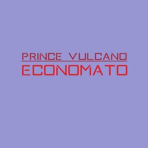 Economato