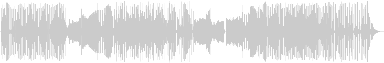 Under Break - Zipped (Original Mix) [Spektra Recordings] Waveform