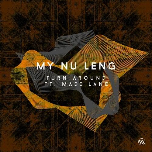 Turn Around feat. Madi Lane