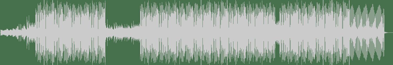 Cycle Of Life - Set The Tone (Original Mix) [Floating Music] Waveform