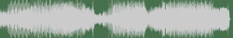 Phaser, Michael-Li - Casual Meeting (Original Mix) [Yellow Light Music] Waveform