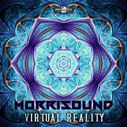 Virtual Reality               Original Mix