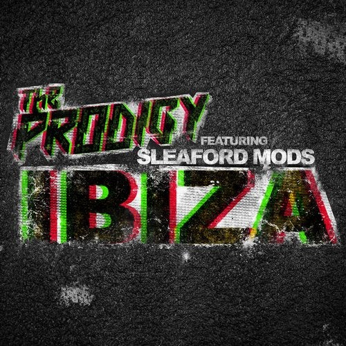 The Prodigy Releases on Beatport