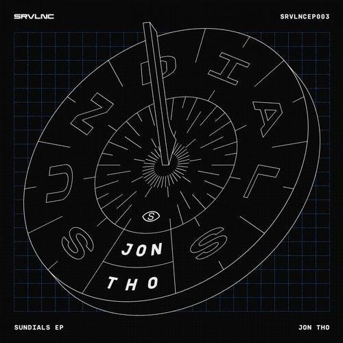 Sundials EP