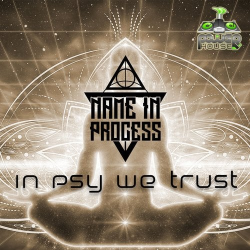 In Psy We Trust               Original Mix