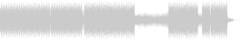 Joaquin Ruiz - The Woman Midnight (Original Mix) [Newrhythmic Records] Waveform
