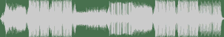 Window, Marcell Caztrino - Burn Out (Original Mix) [Repost Network] Waveform