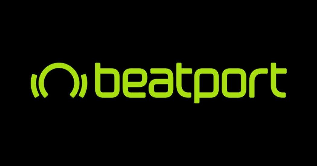 wholesale dealer 0f8ae 65b4a Beatport  DJ   Dance Music, Tracks   Mixes
