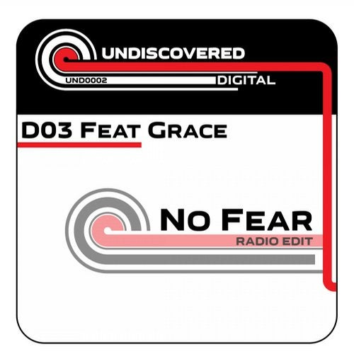 Grace Releases on Beatport