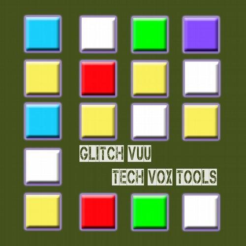 Tech Vox Tools