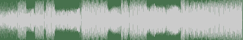 Cocobolocou, Facu Escobar - To Me (Original Mix) [CamelMusic Records] Waveform