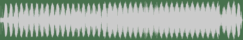 Route 94 - Mind, Body & Soul (Joaquin Joe Claussell's Body Rhythm Soul Version) [Crosstown Rebels] Waveform