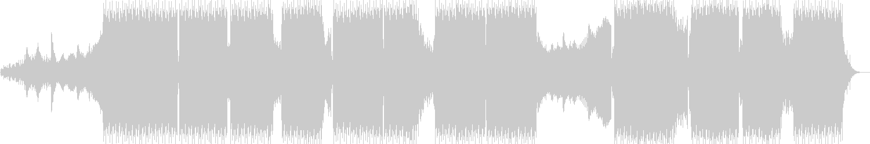 Liquid Ace - Neurochemistry (Yestermorrow Remix) [Iono Music] Waveform