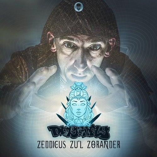 Zeddicus Zu'l Zorander               Original Mix