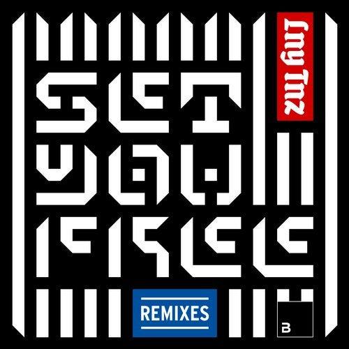 Set You Free (Remixes)