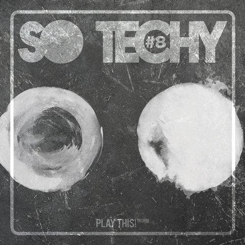 Tony S Releases on Beatport