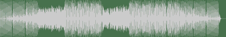 Ellise Morgan - Boulevard (Original Mix) [Fabrique Recordings] Waveform