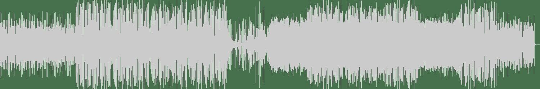 DJ Andrew Force - Reverse Merger (Robben Cepeda Remix) [7th Cloud] Waveform