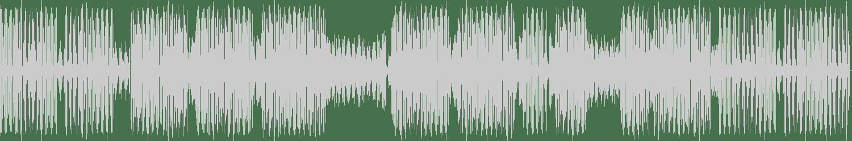 Samuel Dan - Glam (Original) [Formatik+] Waveform