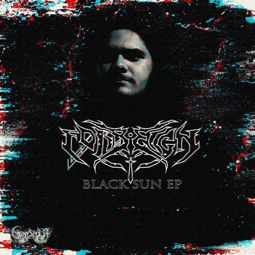 Black Sun EP