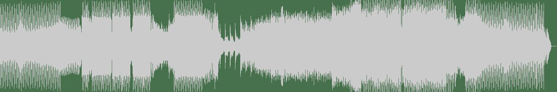 Ferry Corsten - Trust (Heatbeat Extended Remix) [Flashover Recordings] Waveform