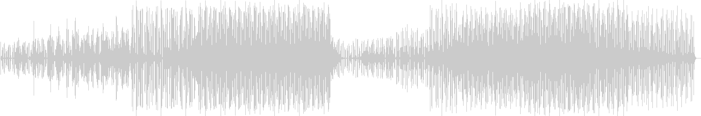 DJ Cam, Anggun - Summer in Paris (feat. Anggun) (Nikitch Remix) [Inflamable Records] Waveform