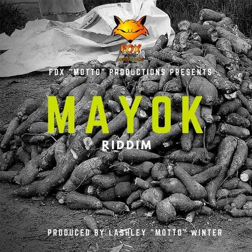 Mayok Riddim