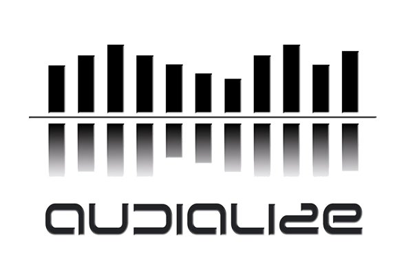 Audialize