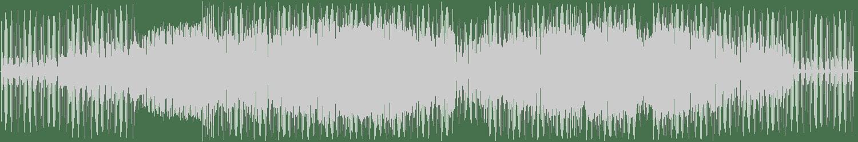 Tatajuba - Get Ready (Original Version) [Groovelab Recordings] Waveform