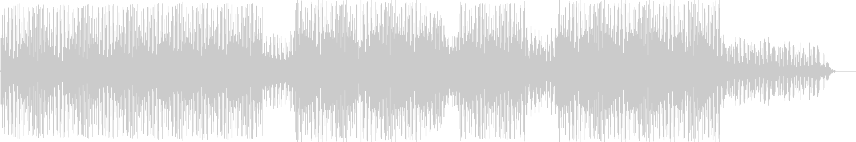 Deep'a & Biri - Quantum Eraser (Original Mix) [Black Crow Recordings] Waveform