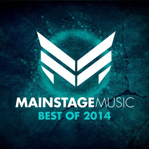 Mainstage Music - Best of 2014