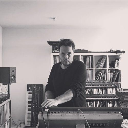 Ian Pooley September 2018 Charts