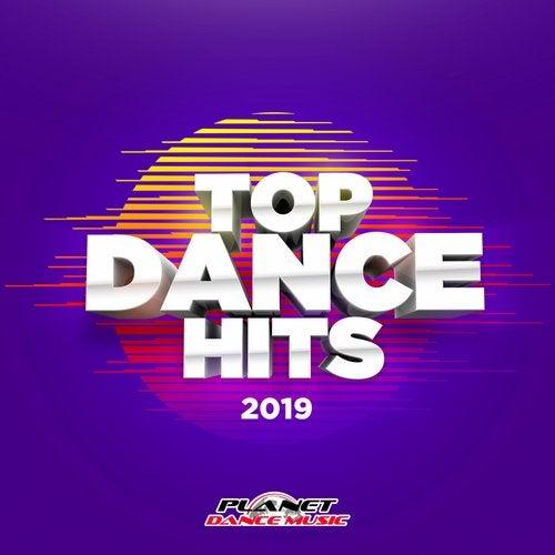Top Dance Hits 2019