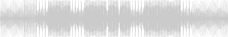 Clay Davis - Funky Funky Edits (Original Mix) [Zone Records] Waveform