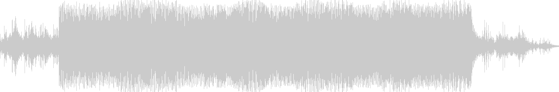 10th Letter - Temporal Paradox (Original Mix) [Harsh Riddims] Waveform