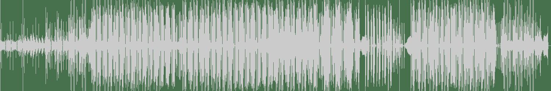 Sinistarr - Bonchon Flex (Original Mix) [Free Love Digi] Waveform