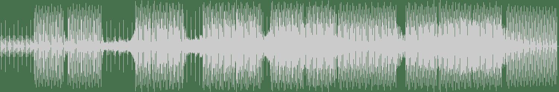 Rodriguez Jr. - Baobab (Tim Green Remix) [Mobilee Records] Waveform