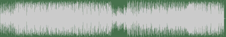 Manolo Giuliani - Virgo (Alessio Cala' Re-Make Radio) [Blast Records] Waveform