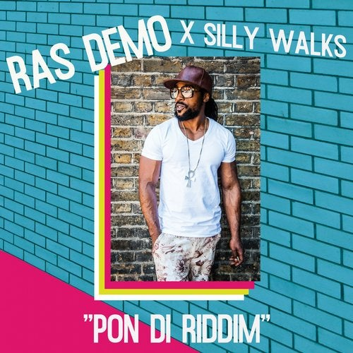 Silly Walks Discotheque Presents Brighter Days Riddim from