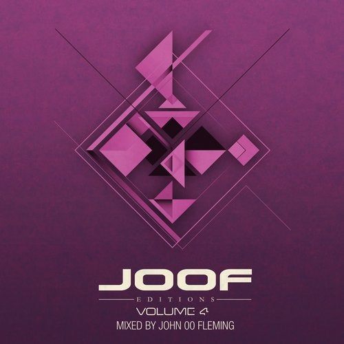 JOOF Editions, Vol. 4