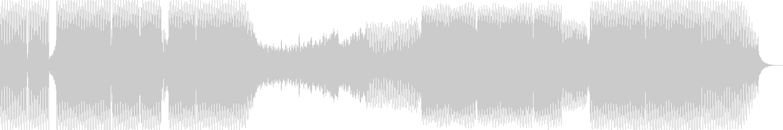 Mysterious Movement - Saturday (Original Mix) [Mondo Records] Waveform