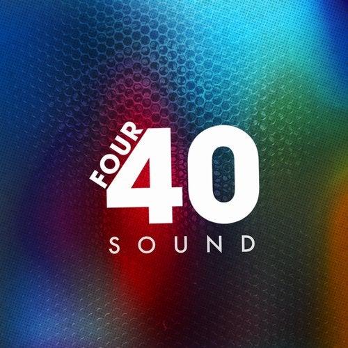 Four40 Sound