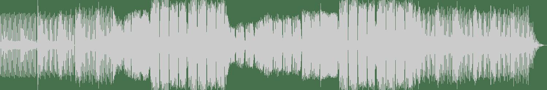 Halfway House - Anthem (Original Mix) [Black Hole Recordings] Waveform