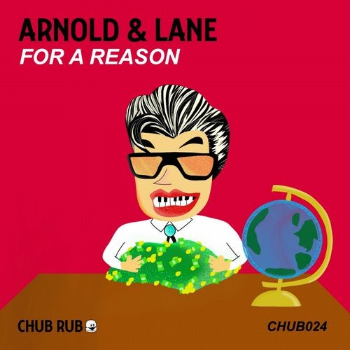 Arnold & Lane Tracks & Releases on Beatport