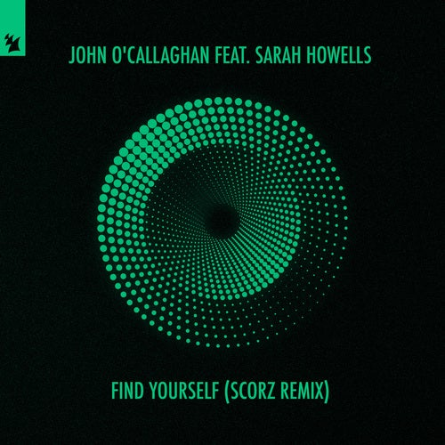 Find Yourself feat. Sarah Howells