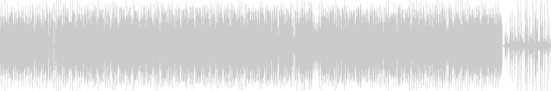 Roc 'C' - Let's Battle (Original Mix) [Stones Throw Records] Waveform